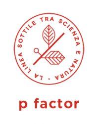 kemon-actyva-p-factor