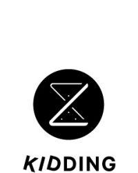 kidding logo